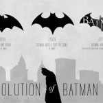 Batman-Logos-Intro-650x441